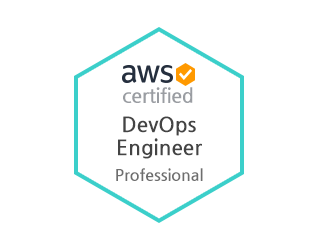 DevOps Engineer Professional